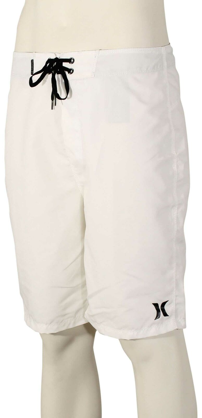 Hurley One and Only 2.0 Boardshorts - White - New