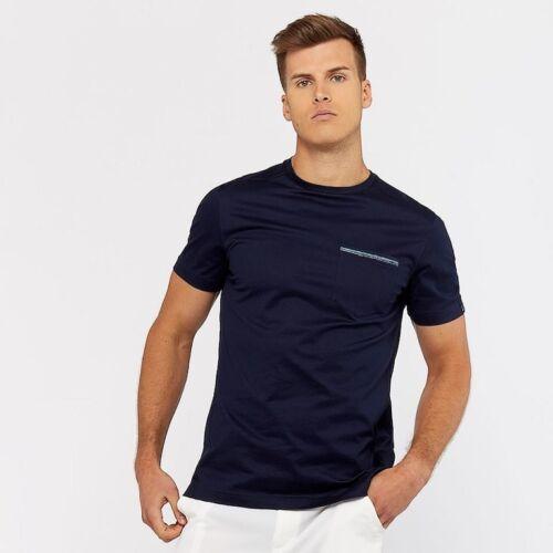 shirt Rf Court Roger Top Corte T Maniche Nikelab X Uomo Federer A Wimbledon g4PFpwBq