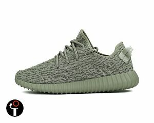 Image is loading ADIDAS-YEEZY-BOOST-350-5-13-MOONROCK-AQ2660-