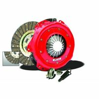 Mcleod Racing 75109 Street Pro Clutch Kit Fits Mopar 340