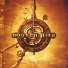 All in Time von Mister Kite (2002)