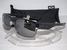 Oakley Two Face OO9189 01 4Q4H466e