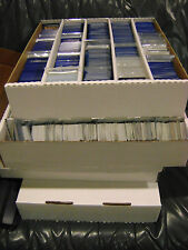 1000x Pokemon Cards Uncommon/Common/Trainer Bulk Lot PACK FRESH