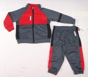 Reebok Baby Boys set Active Set size 12 months
