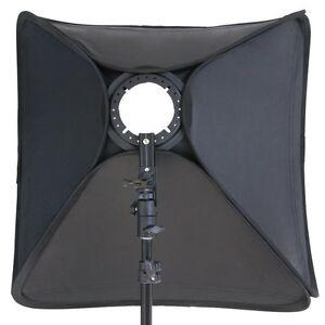 Softbox-For-SpeedLight-Flash-40cm-16-Flash-Speedlite-Soft-box-40x40cm-16-x16