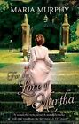 For the Love of Martha by Maria Murphy (Paperback, 2015)