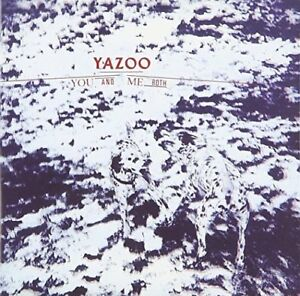Yazoo-You-And-Me-Both-CD