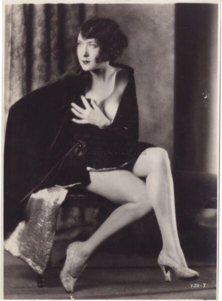 Uni Yola D'avril France Vintage Argentique Ca 1930 Toujours Acheter Bien