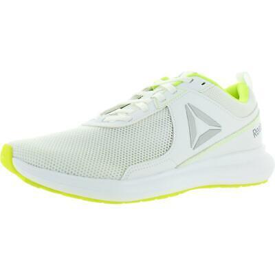 Reebok Womens Driftium Lifestyle Performance Running Shoes Sneakers BHFO 9184