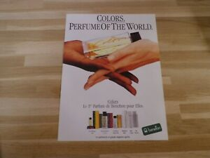 Benetton-Colors-Perfume-Of-The-World-Publicidad-Papel-Grueso