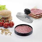 Hamburger Patties Maker Burger Hamburger Press Meat Press Cookware Kitchen Tools