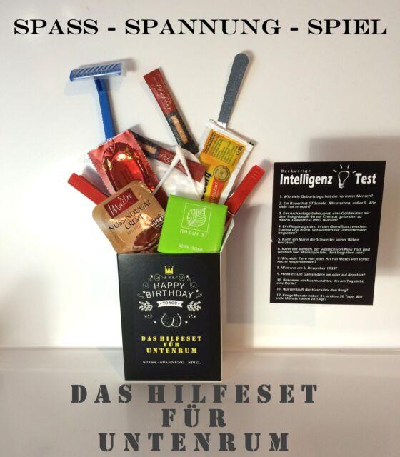 Top Geldgeschenk Für Den Mann Zum Geburtstag 18 30 40 50 60