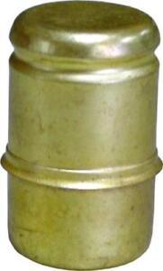 JEEP-Sending-Unit-Fuel-Tank-Brass-Float-CJ-7-CJ-CJ7-J10-Kaiser-CJ5-CJ-5-Willys