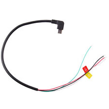USB Cable Compatible with  TabletExpress Dragon Touch Vision 4 Lite Action Cam