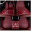 For-Mercedes-Benz-A-B-C-E-G-S-R-ML-CLA-CLS-GL-GLA-GLC-GLE-GLK-SLK-AMG-Floor-Mats miniature 16