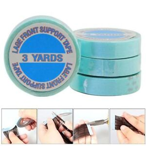 Roll-Extension-Strong-For-Wig-Hair-Double-sided-Tape-Hair-Extensions-Adhesive