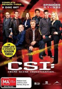 CSI-Crime-Scene-Investigation-Series-3