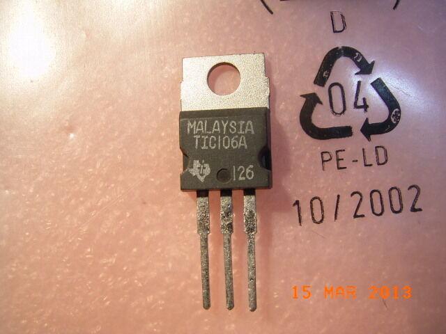 cluster; color Rojo; 9.3VDC; 40Â °; no 1 X Led BL0106-15-39 Módulo de diodos 15