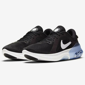 Nike-Joyride-Dual-Run-2-Black-Men-039-s-Running-Shoes-Box-Without-Lid-CT0307-001