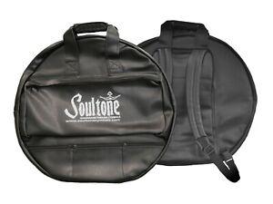 SOULTONE-CYMBAL-BAG-Free-Shipping