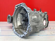 Schaltgetriebe MDN Skoda Fabia + Combi 1.6 TDI  2-Jahre Gewährleistung