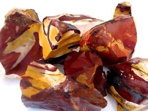 Mookaite-Mineral-Specimens-Bulk-Wholesale-1-4-Pound