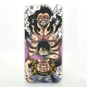 One Piece Sanji Nami Luffy Jinbe soft case for iPhone 12`11 Pro ...