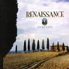 Tuscany von Renaissance (2015)