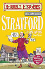 Gruesome Guides: Stratford-Upon-Avon by Terry Deary (Paperback, 2010)
