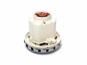 Domel Turbine Saugmotor Motor für Kärcher NT 25/1 NT 35/1 Tact NT 65/2 46240340