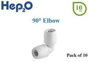 10-pack-Hep20-10mm-Elbows-Plumbing-Pushfit-Hep20-fittings