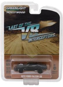 Mad-Max-Ford-Falcon-XB-Last-of-the-V8-Interceptors-Greenlight-Hollywood-1-64