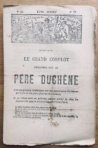 Commune-de-Paris-1871-Pere-Duchene-Napoleon-3-Dufaure-Picard-Lyon-Limoges-Ferry