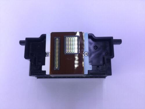 Druckkop Printhead QY6-0075 for CANON MX850 PRINT HEAD Tête d/'impression