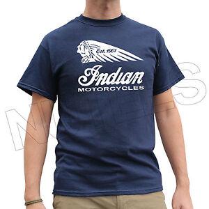 Fastest Kid T Shirt Design