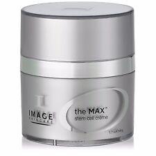 Image Skincare The Max Stem Cell Creme 1.7 Oz D6