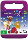 In The Night Garden - Time For Bed (DVD, 2014)