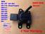 OEM Exhaust Pressure Sensor For BMW E81 E88 E90 E92 E60 E70 F10 E83 E84
