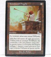 Magic The Gathering L'Eredità di Urza TROMBA DELL'ANGELO nc n°121 It fine/near m