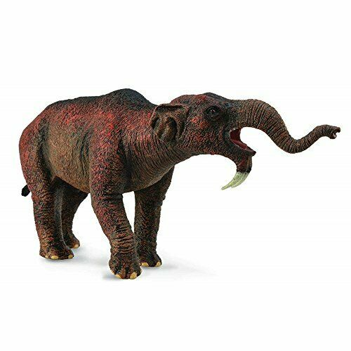 cómodamente Collecta 88594 Deinotherium Deluxe Deluxe Deluxe 1 20 Juguete Figura De Animales En Miniatura  A la venta con descuento del 70%.
