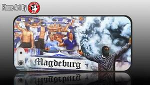 SAMSUNG-GALAXY-S8-Handyhuelle-Ultras-MAGDEBURG