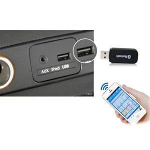 USB-3-5mm-Wireless-Bluetooth-Music-Audio-Auto-Car-Handsfree-Receiver-Adapter