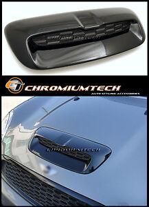 Bmw Mini Cooper S R56 R58 Coupe R59 Roadster Black Bonnet