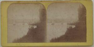 Villevert-Foto-Stereo-Vintage-Albumina-c1875