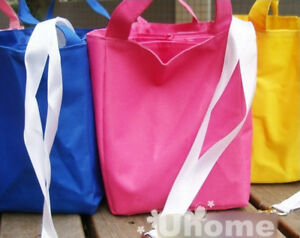 Waterproof-Inside-Handbag-Baby-Bag-Organiser-in-blue-and-pink