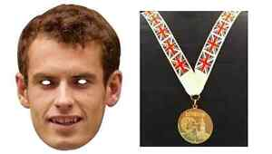 Andy-Murray-Face-Mask-with-British-Winners-Medal-HW211-MI3
