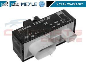 Details about FOR GOLF MK3 MK4 MK5 94-08 RADIATOR COOLING HEATER FAN CASTOR  RELAY 1J0919506M