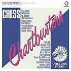 Various Artists - Chess Chartbusters, Vol. 4 (2008)