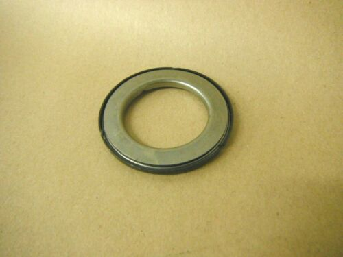 QUICKSILVER 31-861792 BEARING ASSEMBLY