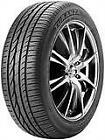 Pneumatici Bridgestone Turanza Er300a 195/65r15 91 H - estivi